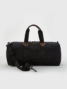 polo-ralph-lauren-duffle-bag-black