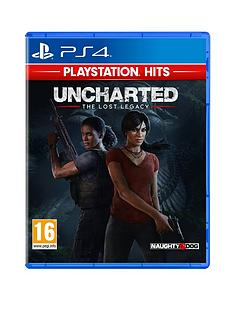 playstation-4-playstation-hits-uncharted-lost-legacy-ps4