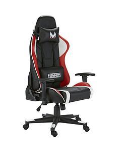 x-rocker-mayhem-mach-7-gaming-chair