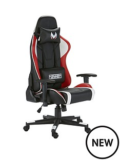 x-rocker-mayhem-mach-7-gaming-chair