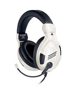 sony-white-sony-official-headset