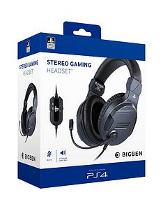 sony-titan-sony-official-headset