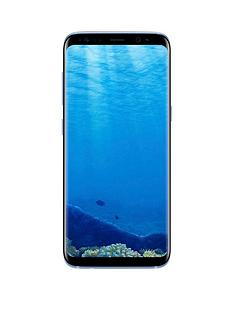 premium-pre-loved-refurbished-samsung-galaxy-s8-blue