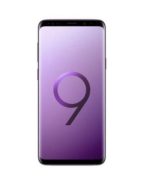 premium-pre-loved-refurbished-samsung-galaxy-s9-plus-purple