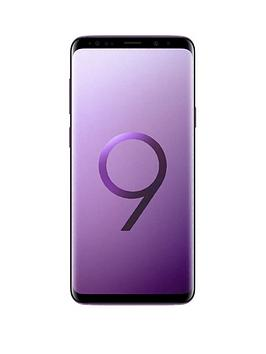 premium-pre-loved-refurbished-samsung-galaxy-s9-plus-purple