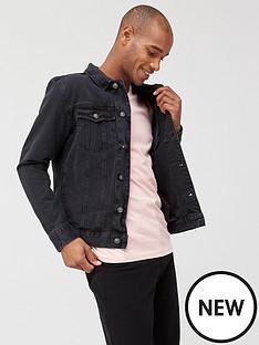 v-by-very-denim-jacket-washed-black