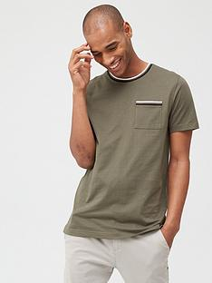 v-by-very-tipped-pocket-t-shirt-pale-khaki