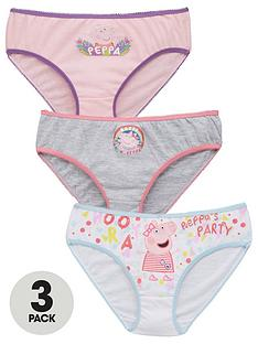 peppa-pig-girls-3-pack-briefs-multi