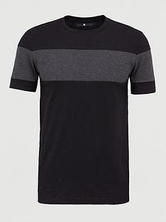 v-by-very-chest-slub-t-shirt-mono