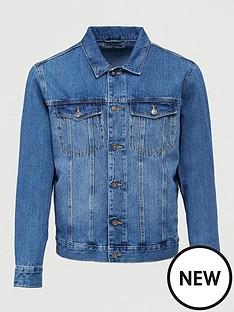 v-by-very-denim-jacket-mid-blue