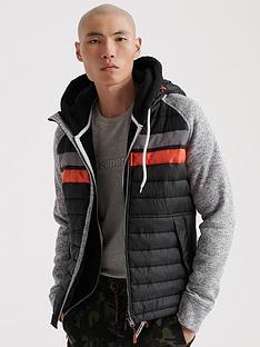 superdry-storm-chest-stripe-hybrid-zip-hoodie-black