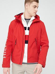 tommy-hilfiger-flex-hood-blouson-jacket-primary-red