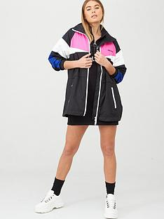 dkny-sport-color-blocked-windbreaker-jacket-blackpinknbsp