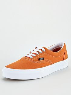 vans-eranbspretro-sport-orangewhite