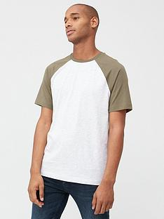 v-by-very-raglan-t-shirt-whitekhaki