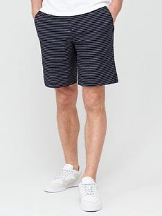 v-by-very-stripe-short-blacknbsp