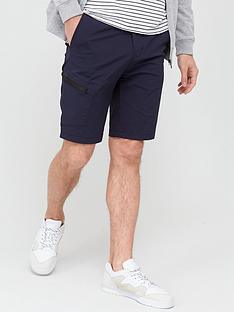 v-by-very-tech-cargo-shorts-navy