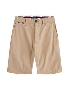 tommy-hilfiger-brooklyn-light-twill-shortnbsp-khaki