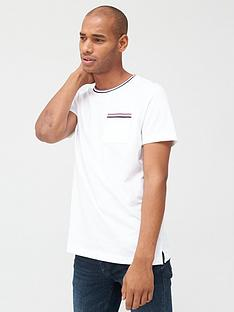 v-by-very-tipped-pocket-t-shirt-white