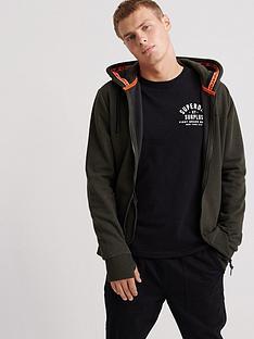 superdry-urban-athletic-classic-zip-hoodie-green