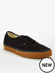vans-authentic-blackgumnbsp