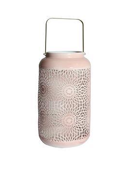 arthouse-pink-spirograph-lantern