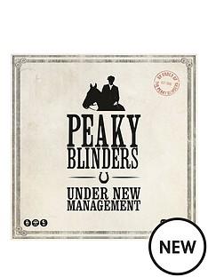 peaky-blinders-peaky-blinders
