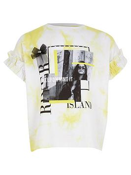 river-island-girls-tie-dye-frill-t-shirt--nbspwhite