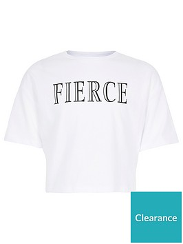 river-island-girls-slogan-crop-t-shirt-white