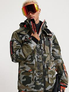 superdry-ultimate-snow-rescue-jacket-green
