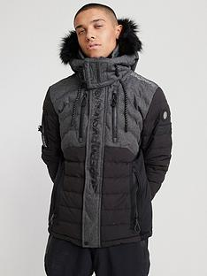 superdry-sd-pro-racer-rescue-jacket-black