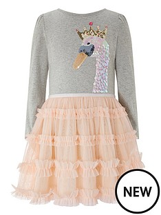 monsoon-girls-disco-silvie-swan-2-in-1-dress-grey