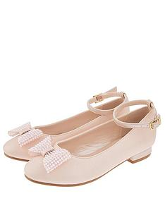monsoon-girls-bonnie-dazzle-bow-ballerina-shoes-pale-pink