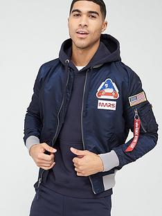 alpha-industries-ma-1-lw-2020-mission-to-mars-bomber-jacket-blue