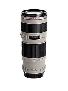 canon-ef-70-200mm-f40l-usm-lens