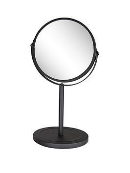 lloyd-pascal-matt-black-epoxy-free-standing-bathroom-mirror