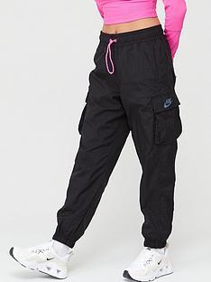 nike-sportswear-icon-clash-woven-pants-blacknbsp
