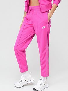 nike-nsw-heritage-pant-pink