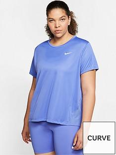 nike-running-miler-t-shirt-curve-sapphire