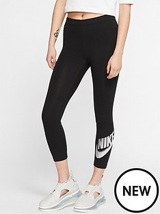nike-nsw-club-futura-leggings-blacknbsp