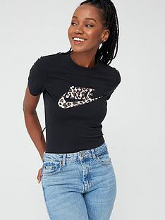 nike-nsw-animal-print-logo-bodysuit