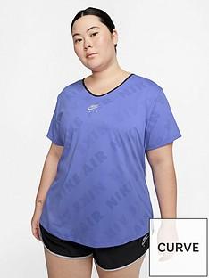 nike-airnbsprunning-miler-t-shirt-curve-sapphire