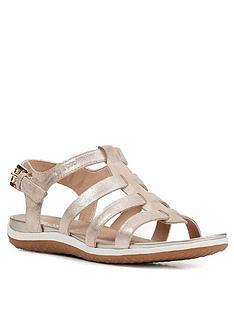 geox-suede-gladiator-flat-sandal-sand