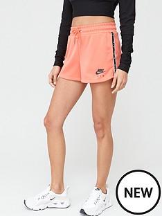 nike-nsw-air-shorts-embernbsp