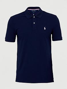 polo-ralph-lauren-golf-stretch-mesh-polo-shirt-navy