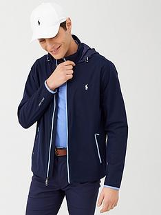 polo-ralph-lauren-golf-hooded-anorak-jacket-navy
