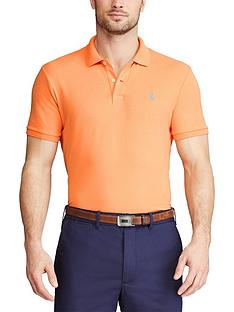 polo-ralph-lauren-golf-stretch-mesh-polo-shirt-peach