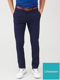 polo-ralph-lauren-golf-performance-chino-trousers-navy