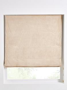 soft-touch-roman-blind