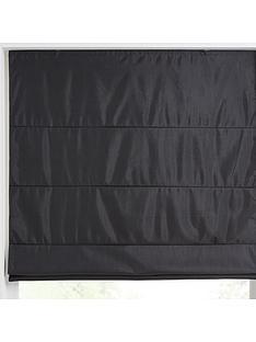 faux-silk-blackout-roman-blind